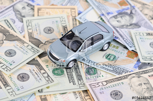 spend less on auto transport